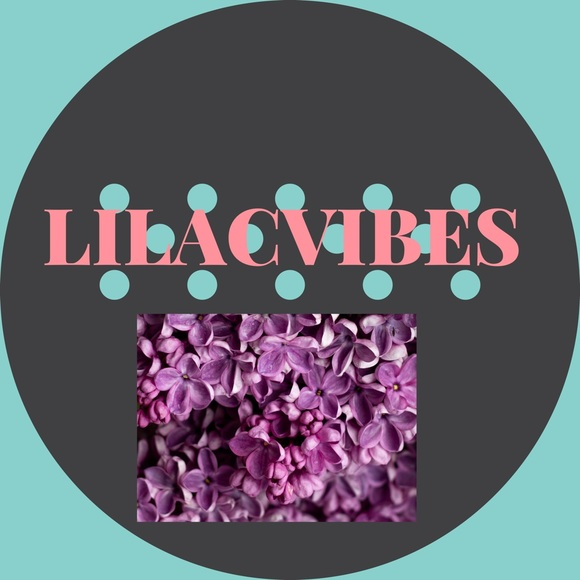 lilacvibes